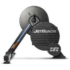 JetBlack WhisperDrive Smart Harjoitusvastus Shimano/SRAM
